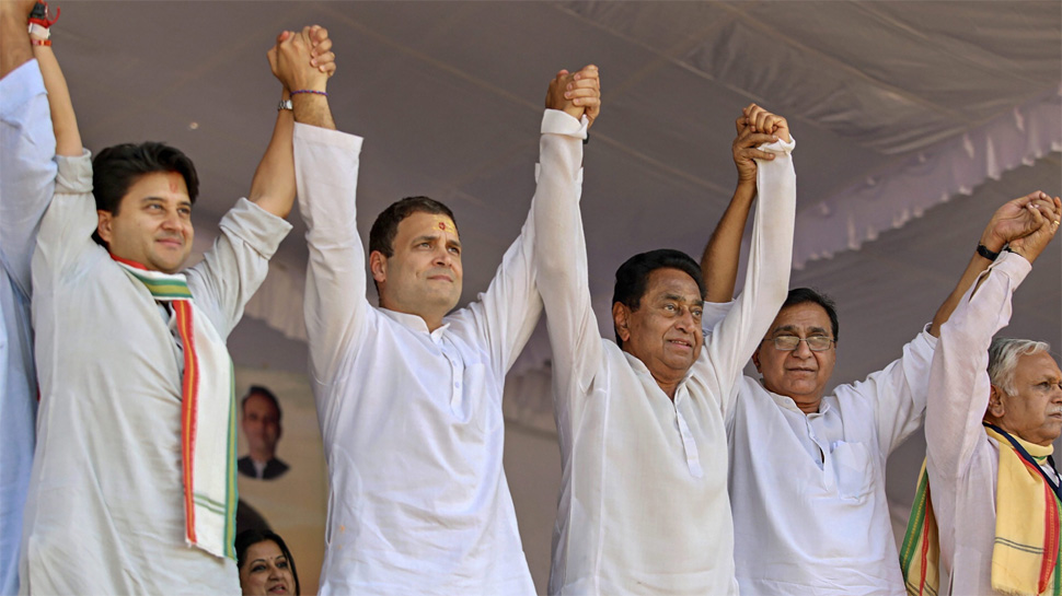 Rahul does well, has to do better in 2019