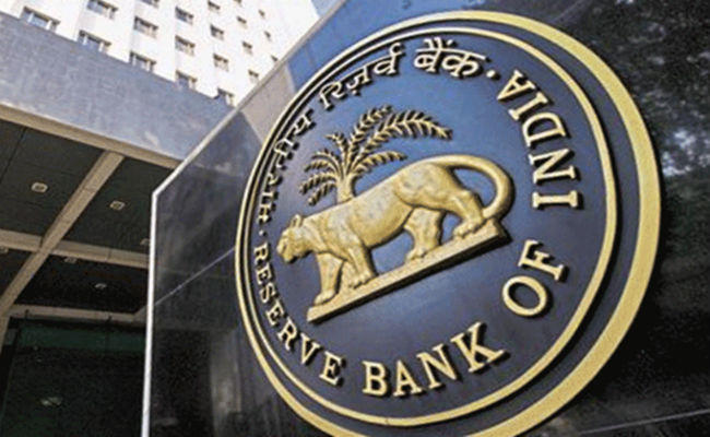 RBI cuts rate by 0.25 per cent