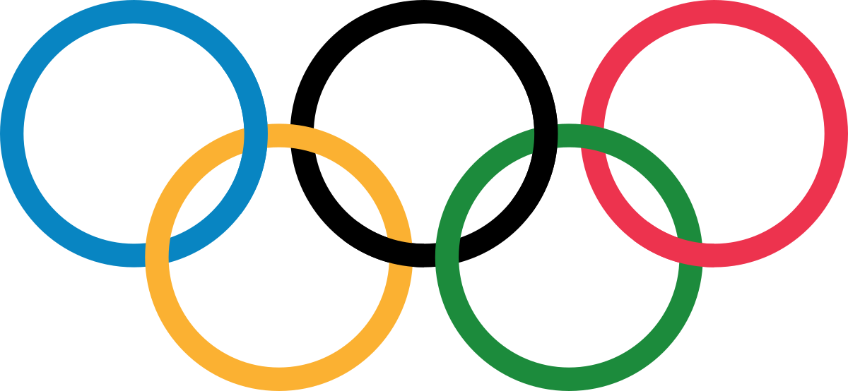 IOC bars India to hold sports events
