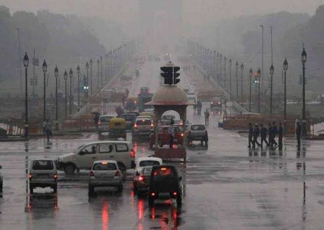 Normal monsoon, says Met