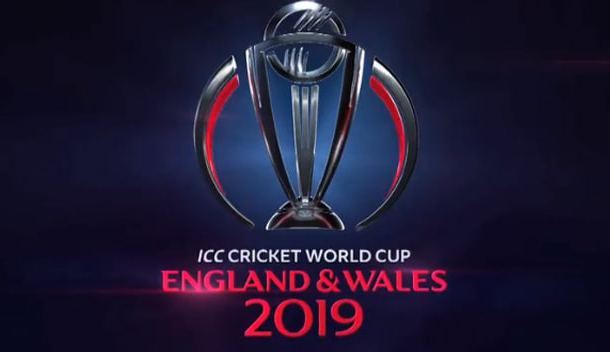 ICC WORLD CUP: CONTROVERSIES & QUESTIONS ROBBED THE CRICKET