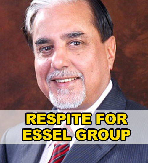 Lenders give six months respite for Essel Group to clear debts