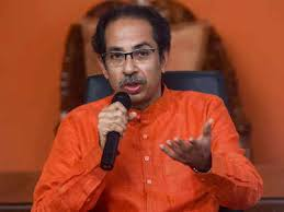 Don't use air conditioner': Uddhav Thackeray cites Covid-19 advisory from Centre