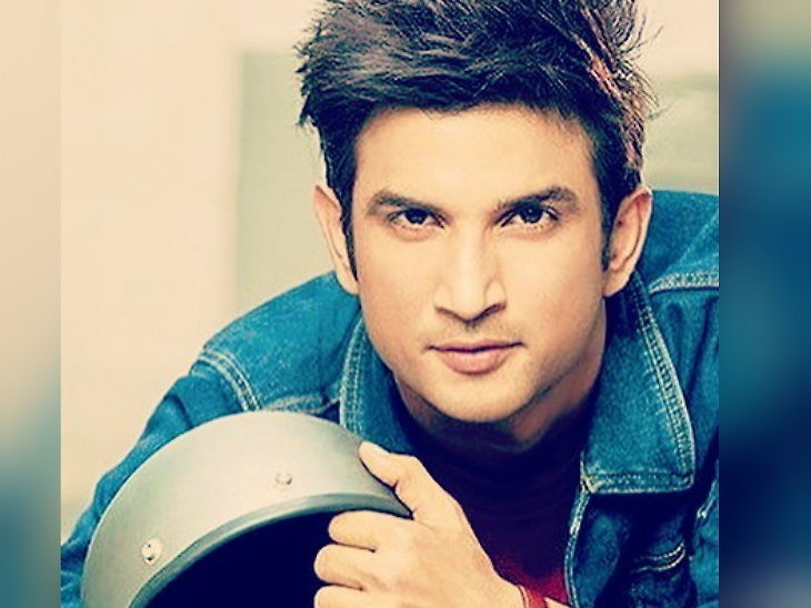 When Sushant Singh Rajput revealed that he feared death the most