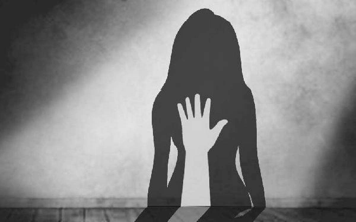 Man rapes daughter after giving sleeping pills for cold in Bengaluru