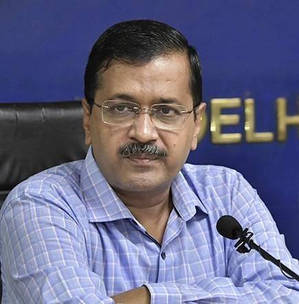 No Delhi lockdown is being planned, says CM Arvind Kejriwal amid rise in Covid-19 cases