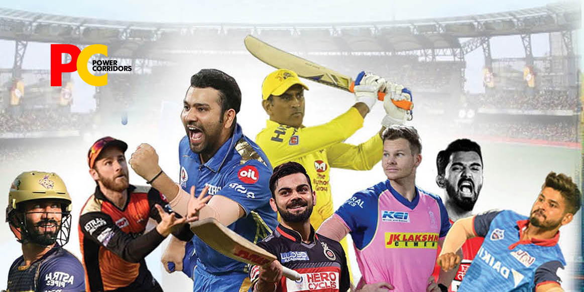 IPL in Gulf: will it come out clean?