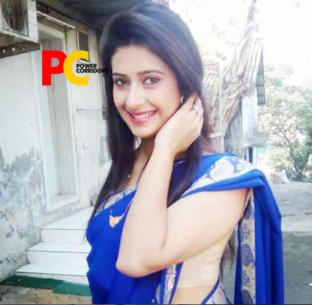 TV Actress Preetika Chauhan arrested by NCB in Drugs Case