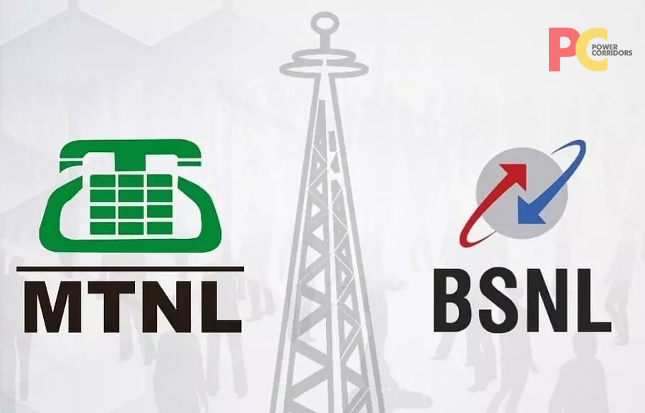 Centre mandates all ministries, public depts. to use BSNL/MTNL services