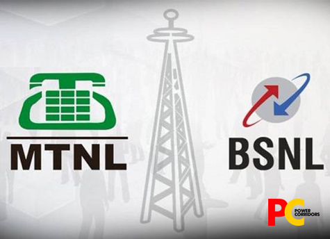 BSNL, MTNL to get 5G spectrum without auction