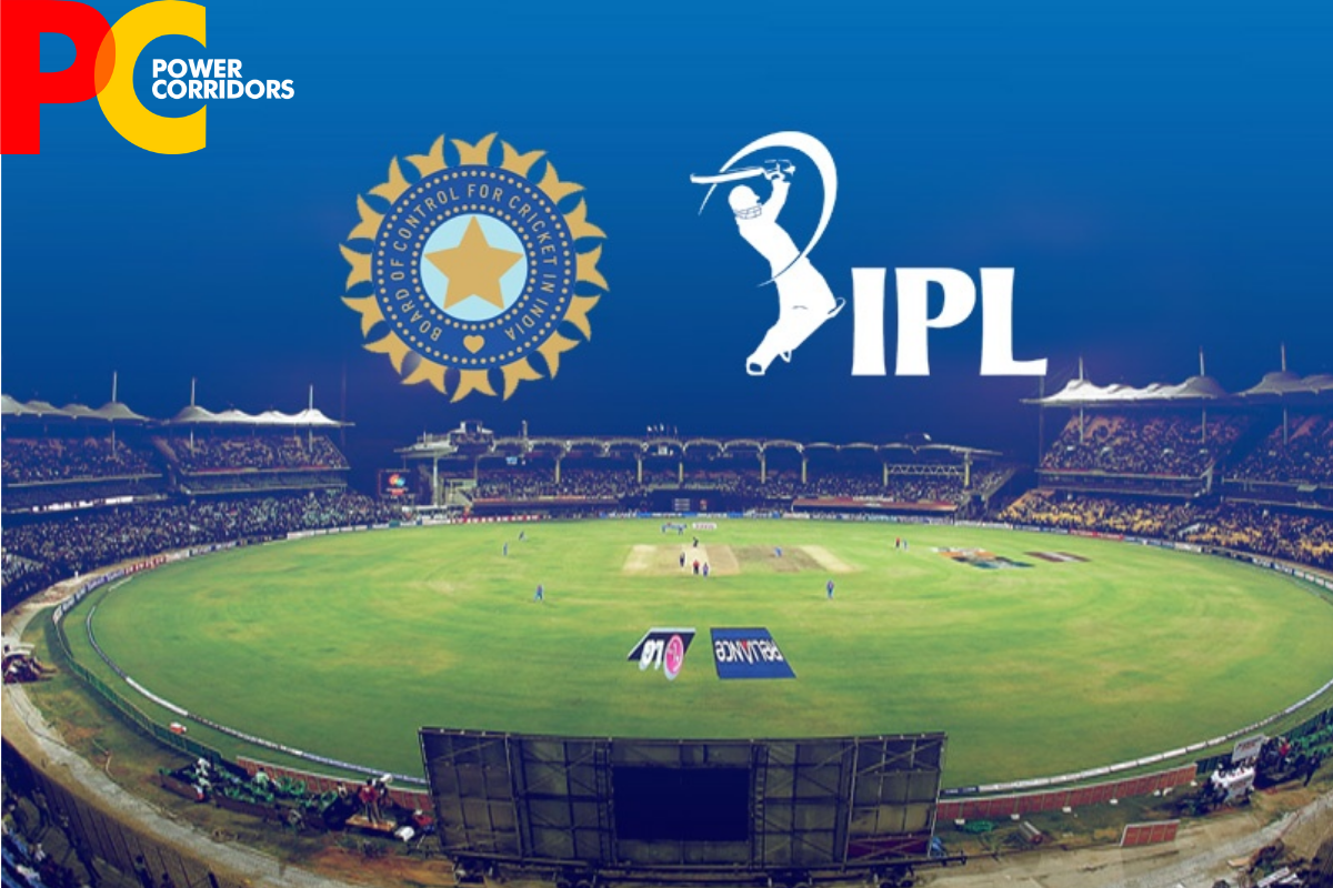 Five players exit as virus cloud looms over IPL