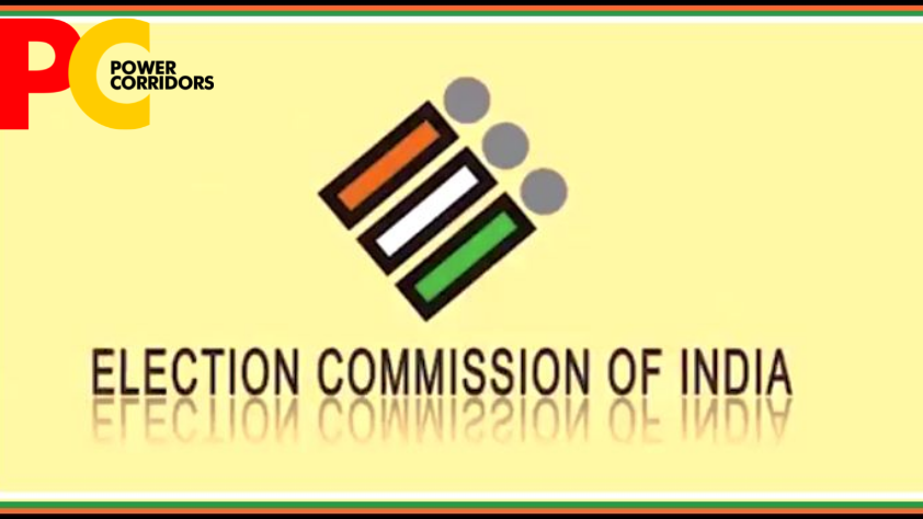 EC appoints Anupam Anand as new chief electoral officer of Gujarat