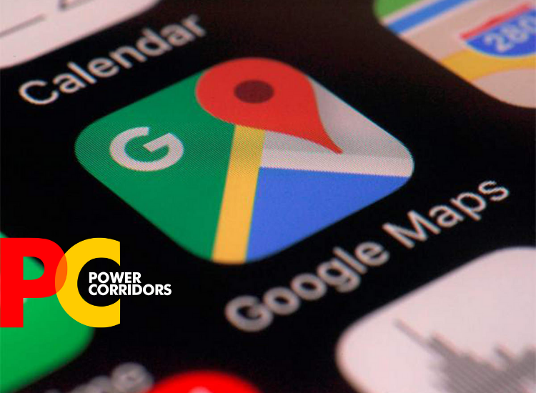 Google Maps testing new feature to enable sharing info on beds, medical oxygen