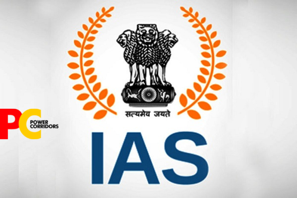 Ten IAS Officers shifted in Jharkhand