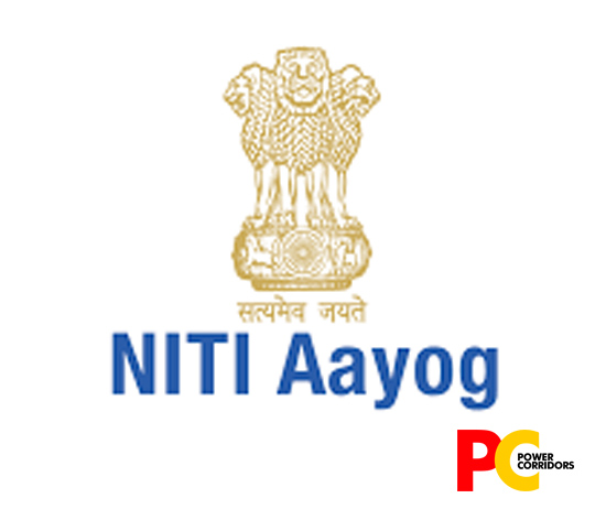 NITI Aayog: SK Dwivedi appointed as Joint Secretary