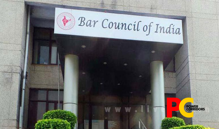 End-term exams must for Law schools: Bar Council of India