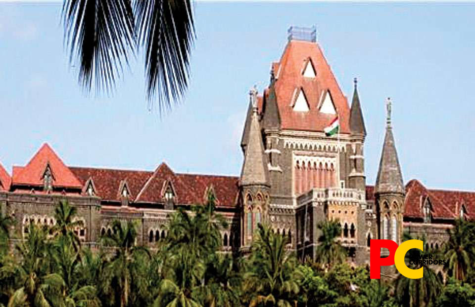 Centre appoints 4 Judges to Bombay High Court