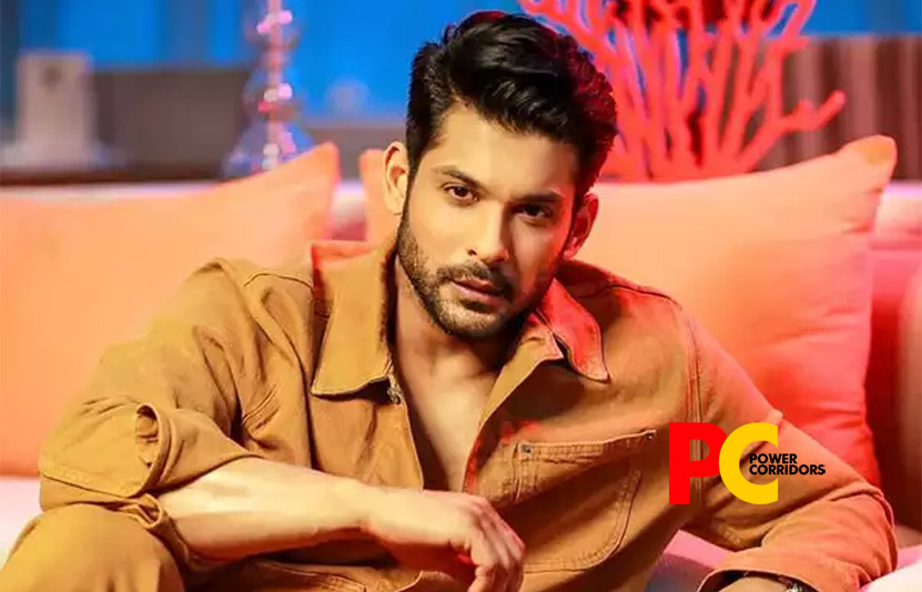 Bollywood celebs mourn death of Actor Sidharth Shukla