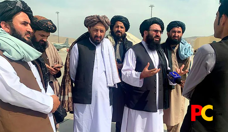Taliban to form Govt finally, invite China, Russia and Pakistan to ceremony