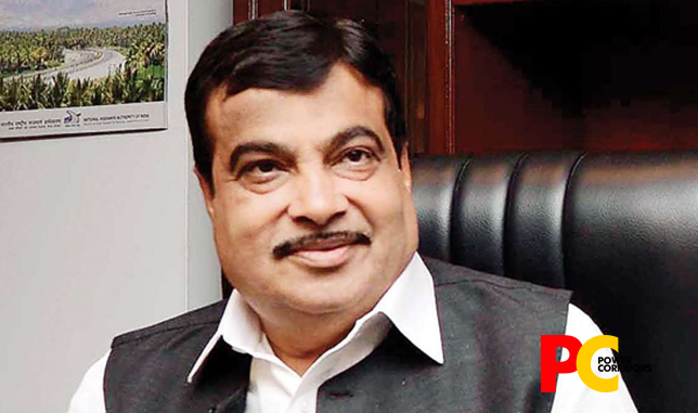 Indian Achievers 2019: Nitin Gadkari stands out with his performance